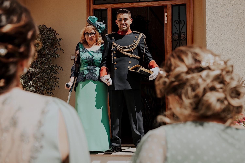 Boda-en-Hacienda-el-Tobazo-Mónica-y-Alfonso-12