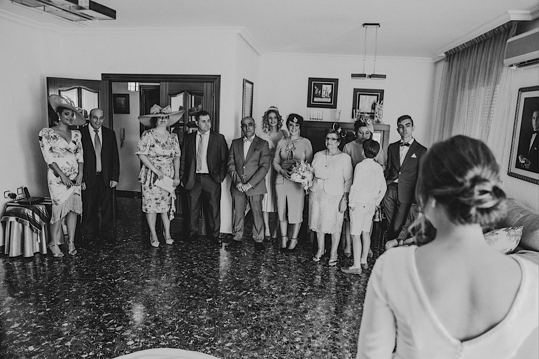 Boda-en-Hacienda-el-Tobazo-Mónica-y-Alfonso-16