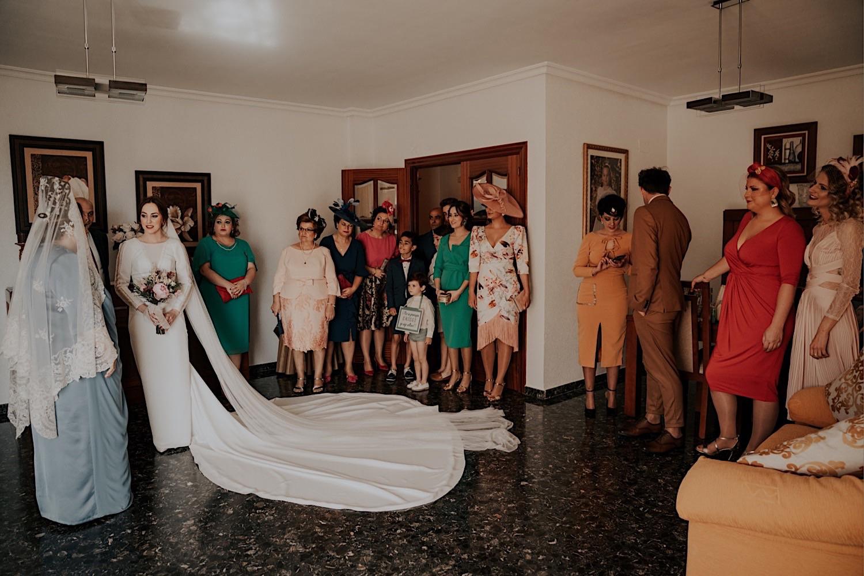 Boda-en-Hacienda-el-Tobazo-Mónica-y-Alfonso-24