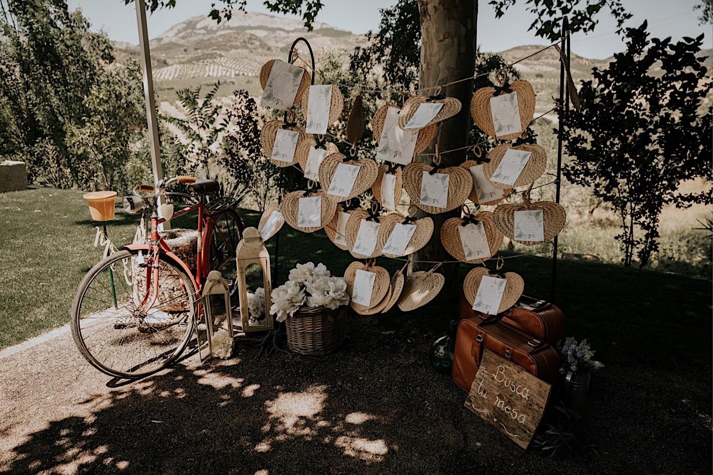Boda-en-Hacienda-el-Tobazo-Mónica-y-Alfonso-61