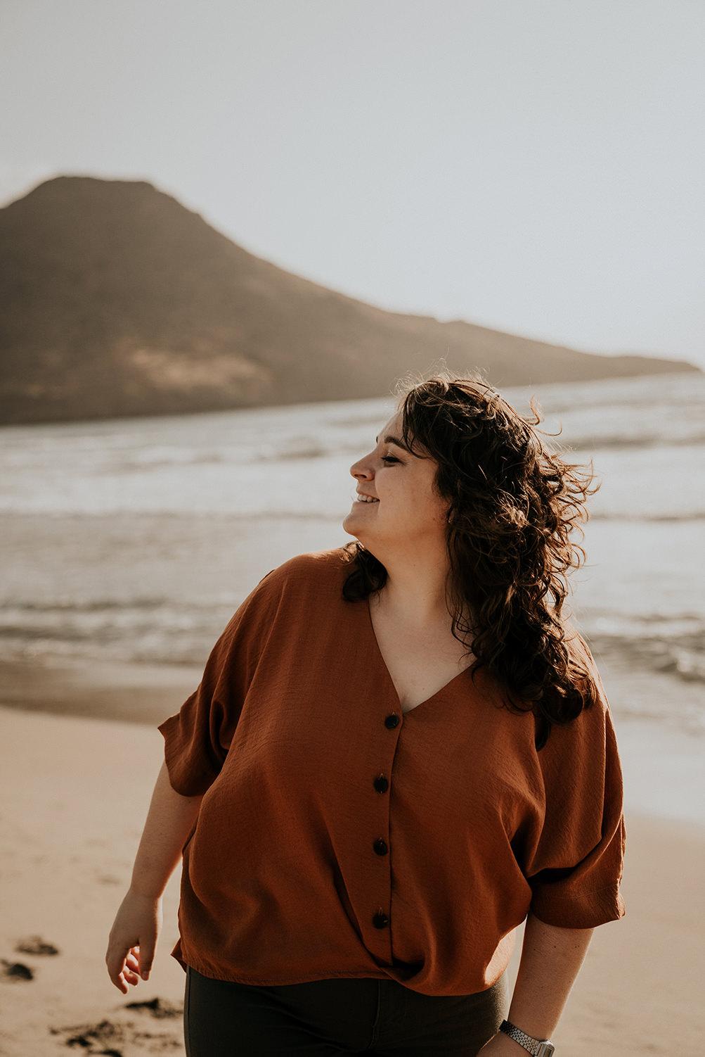 María-Espinosa-fotografía