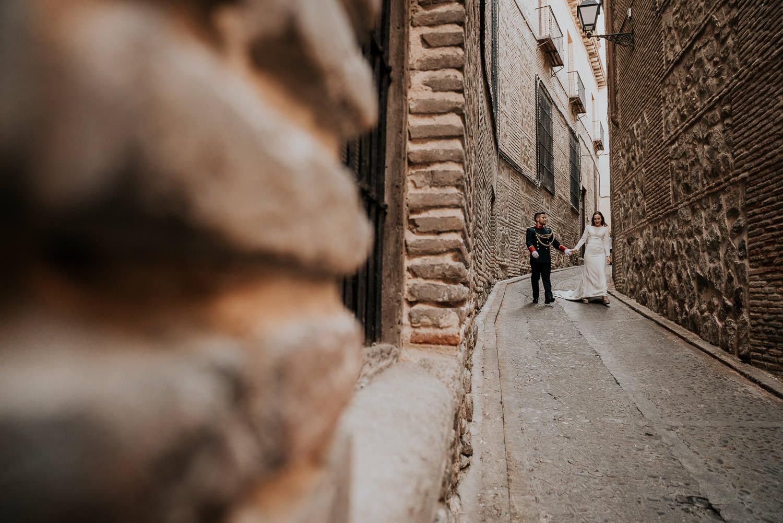 Postboda-en-Toledo-Mónica-y-Alfonso-34