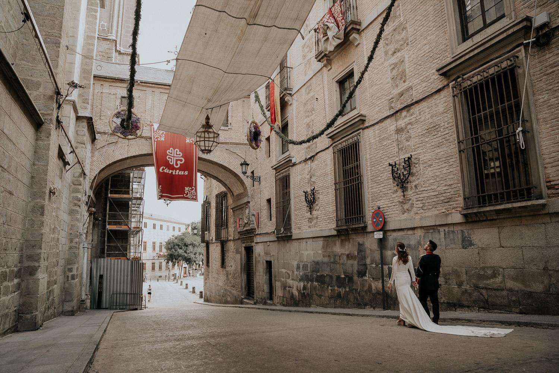 Postboda-en-Toledo-Mónica-y-Alfonso-36