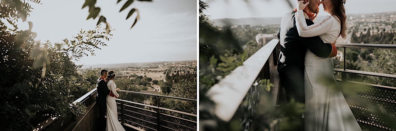 Postboda-en-Toledo-Mónica-y-Alfonso-50