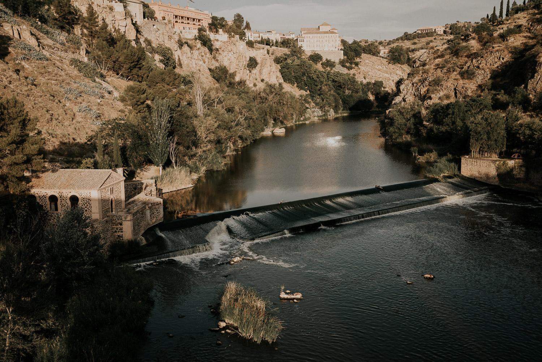 Postboda-en-Toledo-Mónica-y-Alfonso-54