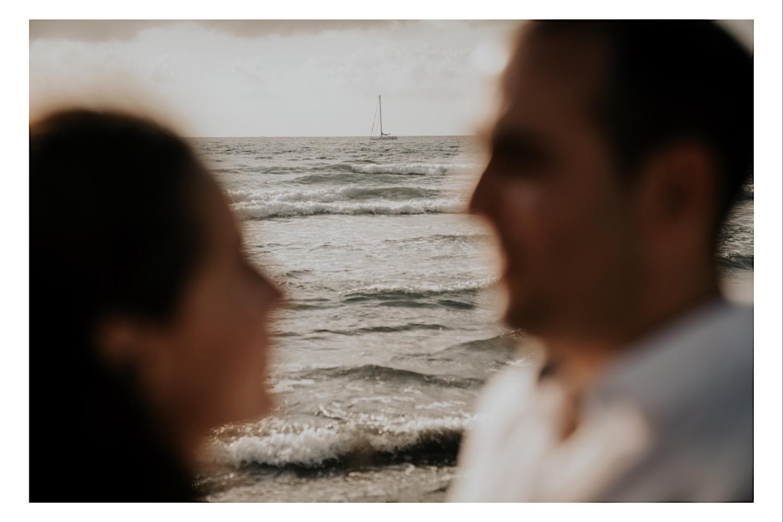 Preboda-en-la-playa-de-los-Genoveses-Alba-y-Fran-49