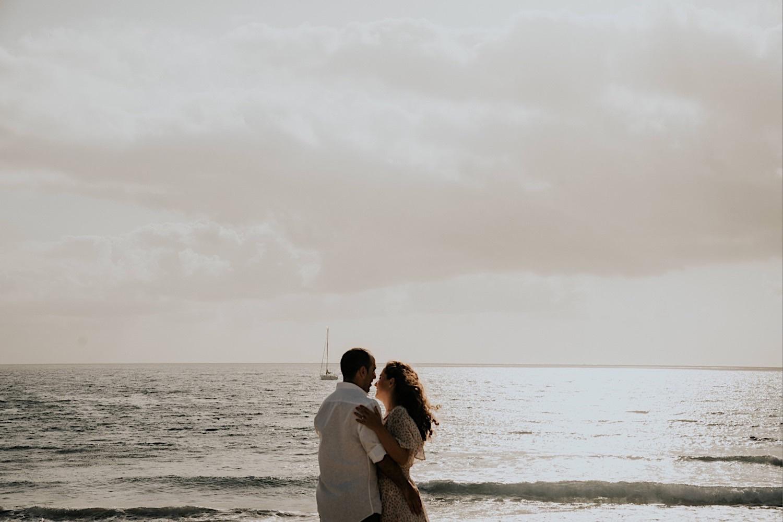 Preboda-en-la-playa-de-los-Genoveses-Alba-y-Fran-51