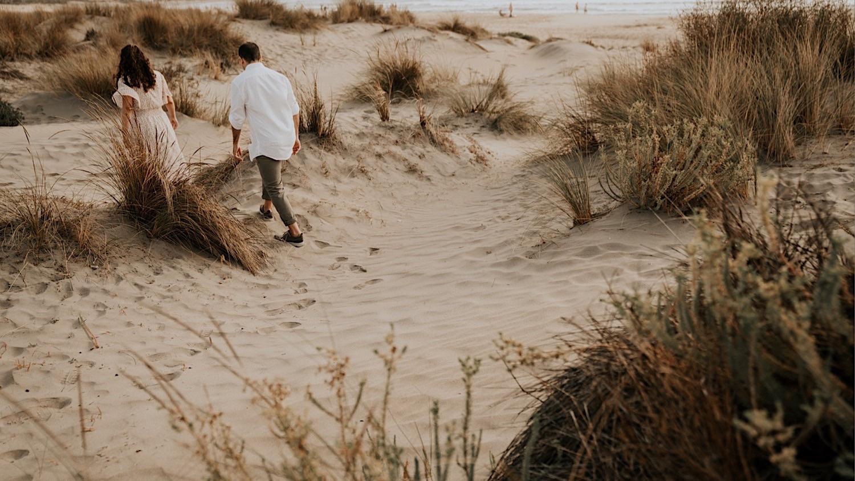 Preboda-en-la-playa-de-los-Genoveses-Alba-y-Fran-62