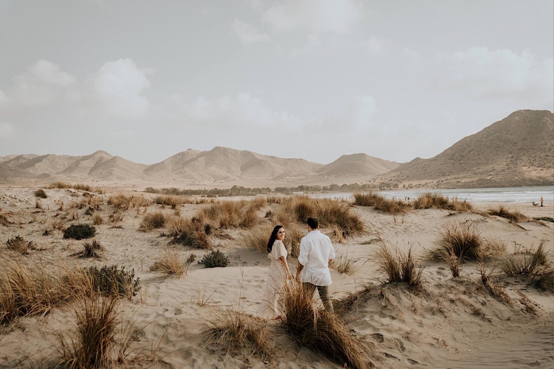Preboda-en-la-playa-de-los-Genoveses-Alba-y-Fran-63